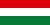 Curatica S.R.L. - Magyar